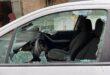 Des colons attaquent des journalistes à Jérusalem et dévaste leur véhicule